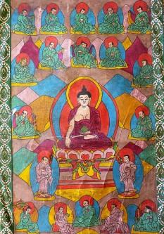 0003256_shakyamuni-buddha-the-arhats