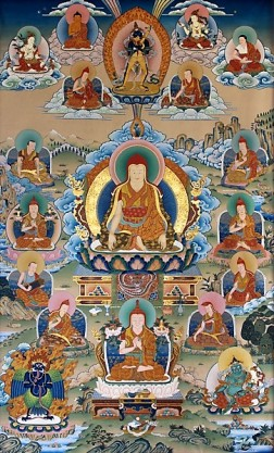 Eight_Lineage_-_Kalachakra_Jordruk