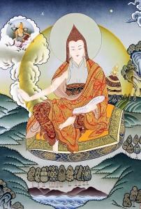 about-jonang-asanga